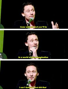 Now I'm picturing Tom, covered in chocolate.  I might be a bit hormonal.