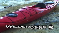 As the middle child of the Tempest family, the Wilderness Systems Tempest is perfect for medium-framed paddlers with a big sense of adventure. Wilderness Systems, Kayak Paddle, Outdoor Apparel, Kayaking, Oxford Shoes, Dress Shoes, Kayaks, Outdoor Clothing, Professional Shoes