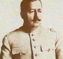 General Salvador Alvarado; frases, citas, refranes, dichos y anécdotas de personajes sinaloenses