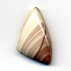 #750 Imperial Jasper.  Another porcelain jasper.