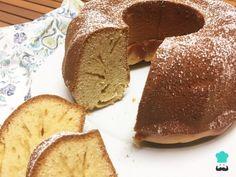 Receta de Queque fácil y rápido - Paso 7 Cakes And More, Pancakes, Bread, Breakfast, Cooking Stuff, Food, Ideas Para, Bakery Recipes, Cake Roll Recipes
