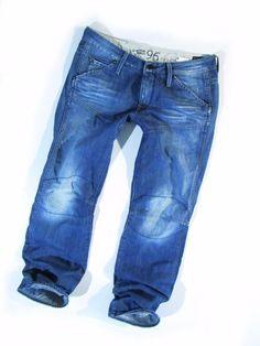 G-star elwood loose  jeans  W30  L30
