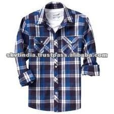 #BEST FLANEL SHIRTS FOR MENS, #latest shirt designs for men, #stylish shirts for men