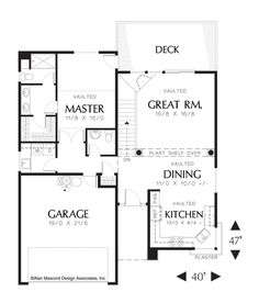 3 bedroom 2 5 bath condo floor plans. 3. home plan and house