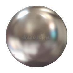 Find Silver Sphere Isolated On White stock images in HD and millions of other royalty-free stock photos, illustrations and vectors in the Shutterstock collection. Thousands of new, high-quality pictures added every day. Aesthetic Iphone Wallpaper, Aesthetic Wallpapers, White Stock Image, Glass Candy, Texture Art, Art Techniques, Textured Background, Art Tutorials, Art Images