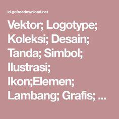 Vektor; Logotype; Koleksi; Desain; Tanda; Simbol; Ilustrasi; Ikon;Elemen; Lambang; Grafis; Seni; Dekorasi; Elemen; Perisai; Sayap; Sayap;Lambang; Dekoratif; Emas; Mengkilap; Emas; Mewah; Dekorasi; Hias;EPS10; Menghias; Template; Bersinar; Gratis Download, Gold Logo, Free