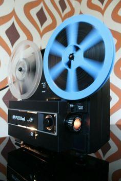 BOOTS COMET P122  SUPER 8 STD 8 CINE MOVIE DUAL FORMAT FILM PROJECTOR #Bencini Projectors, Film, Movies, Ebay, Boots, Movie, Crotch Boots, Film Stock, Films