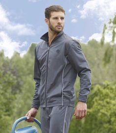 Laufbekleidung für Männer : http://www.atlasformen.de/multi-aktivitats-set-p900304 #atlasformen #atlasformende #atlasformendeutschland
