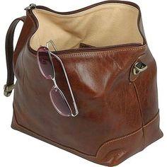 Chiarugi,borse da viaggio,c5217,borsa in pelle,a mano,con manico,accessori da viaggio,beauty case.