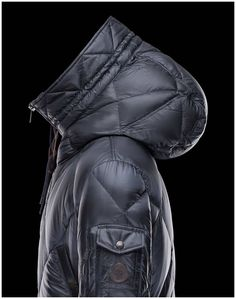 c9c9845a09f4 The 27 best Moncler Mantel Herren images on Pinterest   Men coat ...