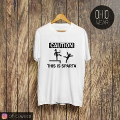 Sizes: Men and Women (S, M, L, XL, XXL)  Material: 100% Cotton Gildan T-Shirt.    - Shipping with tracking number provided.  - The items will shipped within 1 to 3 days after payment received.  - Estimated shipping time to UNITED STATES, CANADA and UNITED KINGDOM usually take 12-18 days.  - Estimated shipping time to EUROPE, AMERICA, AUSTRALIA, ASIA and AFRICA usually take 18-24 days.  - Estimated shipping time to World Wide (Other Country) usually take 24-30 days.    Items can be returned…
