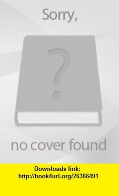 BOOK Fred Secombe ,   ,  , ASIN: B000J5U9B6 , tutorials , pdf , ebook , torrent , downloads , rapidshare , filesonic , hotfile , megaupload , fileserve