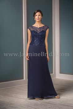 Jade Couture K188013