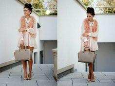 Trendtation.com : look-fashionhippieloves