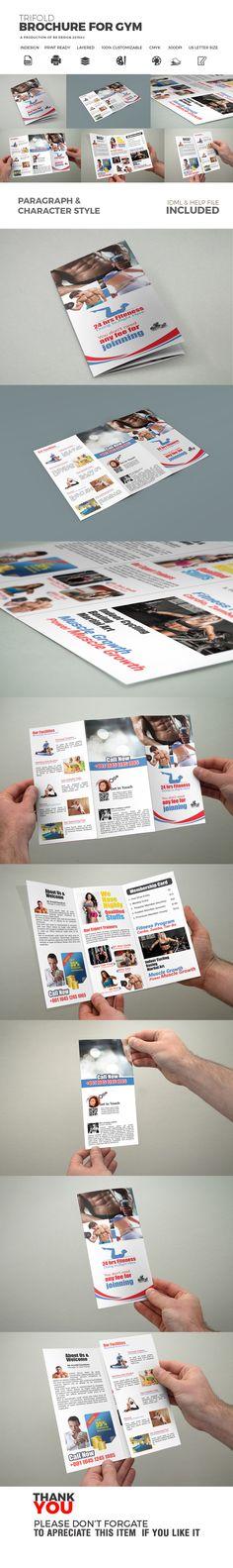 wwwelegantflyer free-psd-brochure-templates free - funeral templates free