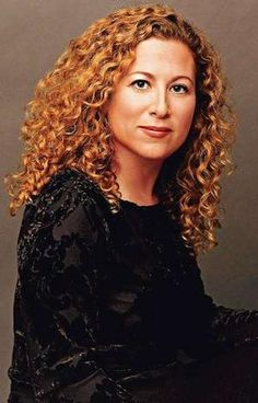 Jodi Picoult love her books!
