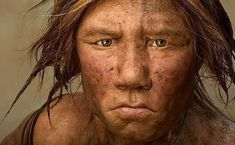 22 Surprising Facts About The Early Humans