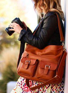 stylish camera bag from jototes.com