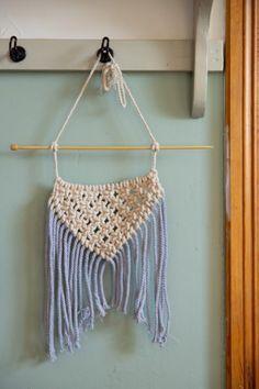 Paulus - babyjasje   Veritas BE Oversized Cardigan, Crochet Top, Womens Fashion, Tricot, Paper Scraps, Fashion Styles, Women's Fashion, Woman Fashion, Fashion Women