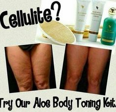 Body wrap kit x message me for more info Forever Living Aloe Vera, Forever Aloe, Forever Living Business, Body Wraps, Forever Living Products, Summer Body, For Your Health, Stretch Marks, Natural Living