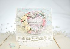Lemoncraft: Inspires Asia: Romantic First Communion - Inspirations from Asia: romantic First Communion