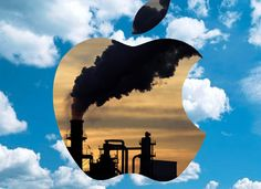 How to Protect Your Apple iCloud Account