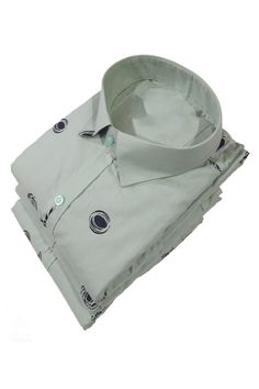 The Office Shirts, Stylish Shirts, Men's Collection, Printed Shirts, Casual Wear, Sleeves, How To Wear, Prints, Cotton