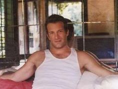 Browse pictures, photos, images, GIFs, and videos on Photobucket Thomas Jane, Cool Hairstyles For Men, Classic Hollywood, Inspire Me, My Boys, Celebs, Celebrities, Actors, Punisher