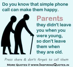 Quotes about Parents Love Images  Motivational Thoughts on Parents Wallpapers, Pictures, Photos, Love You Parents Download