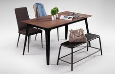 Comfort Design |More than chairs & tables, Office Chairs, Dining Tables, Designer Furniture Singapore