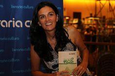 Entrevista com a autora Bia Onofre