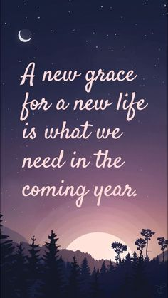 Happy New Year Quotes : new year greetings 2019 for friends & family. New Year Wishes Messages, Happy New Year Message, Wishes For Friends, Happy New Year Quotes, Happy New Year Wishes, Happy New Year Greetings, Quotes About New Year, Friends Family, New Year Motivational Quotes