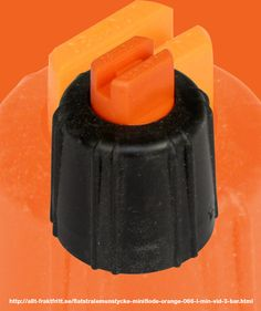 Search results for: 'bar' Bar, Orange