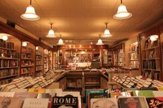 NEW YORK - JUNE 13, 2013 at 6:00pm.  Reading at The Corner Bookstore, 1313 Madison Avenue, on the corner of 93rd Street.
