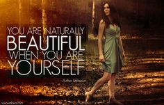 #dermatologiststerling #beauty #innerbeauty #beyourself