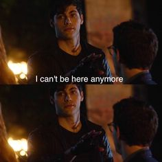 Alec Lightwood everybody lol #AlecLightwood #Simon #Shadowhunters