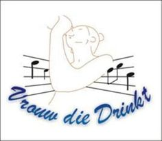 Check out Vrouw die Drinkt on ReverbNation