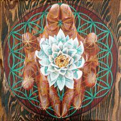 Фотографии Psychedelic Artforms – 6 362 фотографии