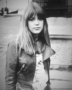 JENNY BOYD (Patti Boyd's older sister)
