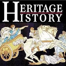 Heritage History