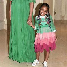 Make like #BlueIvy and @Beyonce! You can now do mummy-and-me dressing in @Gucci with the new children's store at #TheShoppesMBS! #HarpersBazaarSG  via HARPER'S BAZAAR SINGAPORE MAGAZINE OFFICIAL INSTAGRAM - Fashion Campaigns  Haute Couture  Advertising  Editorial Photography  Magazine Cover Designs  Supermodels  Runway Models