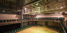 Wimbledon College of Arts
