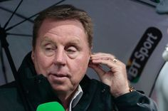 """Harry Redknapp plays down Newcastle United speculation:...: Harry Redknapp plays down Newcastle United speculation: """"I've… #HarryRedknapp"""