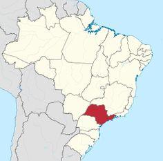 São Paulo, Brasil.São mais de 10 milhões de habitantes, ou mais de 19 milhões se considerarmos toda a Região Metropolitana com os seus 39 municípios, que todos os dias fazem dessa cidade o que ela é: dinâmica, caótica, interessante, moderna... surpreendente!