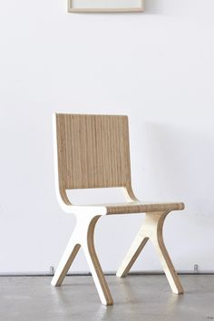 chairs-by-elo-silo-13