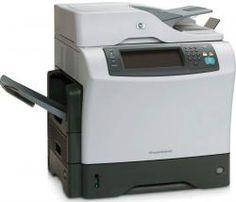 ¡Aprovecha esta oportunidad!  Impresora multifunción HP LaserJet M4345 MFP + alimentador para 500 hojas  USB 2.0, LAN, 600 hojas, Velocidad de impresión máx.: Hasta 43 ppm, 1 año de garantía, Resolución de impresión máx.: Hasta 1200 x 1200 ppp, Dimensión: 76 cm x 56.6 cm x 54.9 cm  ANTES: 3850.99€ / AHORA: 1999.95€
