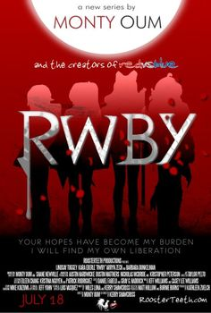 682 Best Rwby Images On Pinterest Rwby Anime Rwby