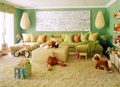#childrensspace #bonusroom