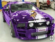 Rat Rods, Purple Love, All Things Purple, Purple Stuff, Mustang Cars, Ford Mustang Gt, My Dream Car, Dream Cars, Purple Mustang