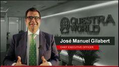 Questra World Official English Presentation 2017 [Atlantic Global Asset ...